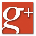 Voir le Google + de Rock & Road