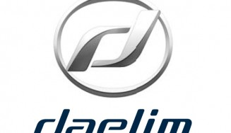 logo officiel Daelim