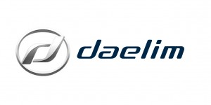 logo daelim officiel