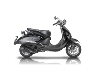 Aprilia - Mojito 125 Scooter en vente au garage Rock & Road