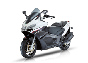 Aprilia - SRV 850 abs en vente au garage Rock & Road