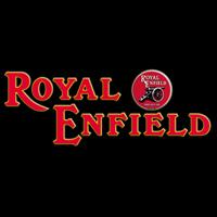 Concessionnaire Royal Enfield