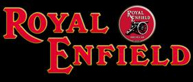 Rock and Road concessionnaire Royal Enfield à Genève