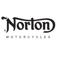 Concessionnaire Norton