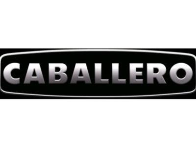 Concessionnaire Caballero