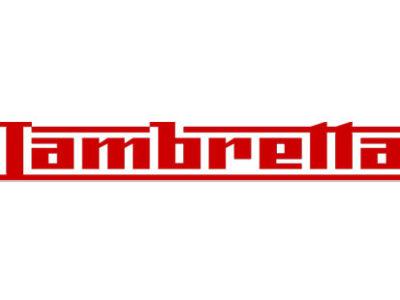 Concessionnaire Lambretta