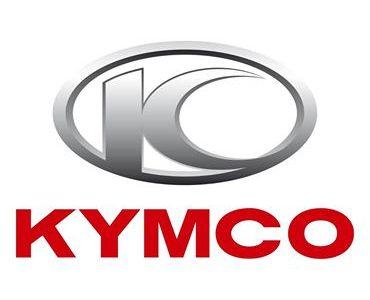 Concessionnaier Kymco